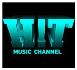 H!T Music Channel.