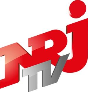 NRJ TV